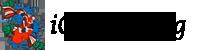 logo icarpfishing