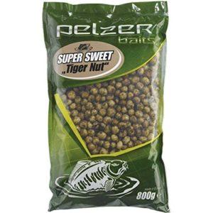 SWEET-TIGER-NUTS-800-GR-0