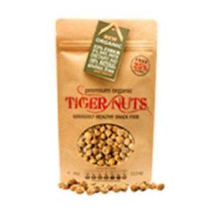 Tiger-Nuts-Bio-Premium-Busta-141-Grammi-0