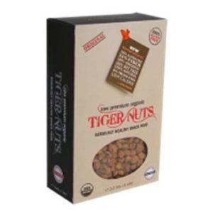 Tiger-Nuts-Bio-Premium-in-Confezione-Scatola-da-1-Kg-0