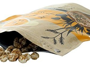 Tiger-Nuts-Superfood-Giappone-0