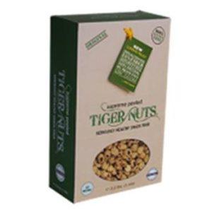 Tiger-Nuts-Supreme-Sbucciato-in-Confezione-Scatola-da-1-Kg-0